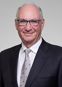 Gordon Kugler