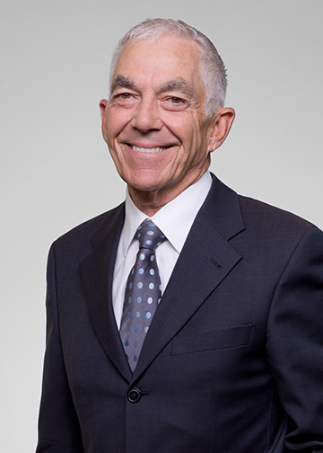Michael H. Kay - Avocat