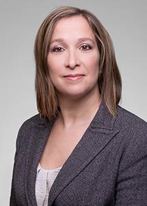 Sandra Mastrogiuseppe