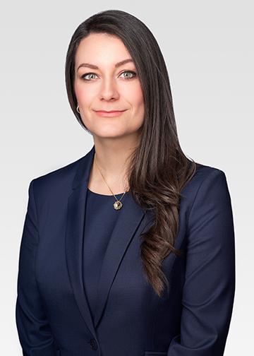 Olivera Pajani - Attorney