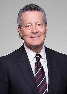 Gerald F. Kandestin
