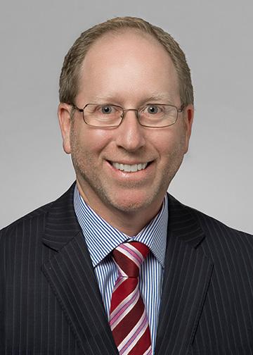 Gordon Levine - Attorney
