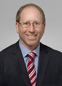 Gordon Levine