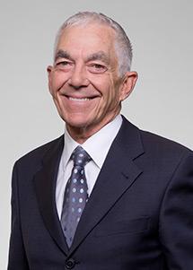 Michael H. Kay