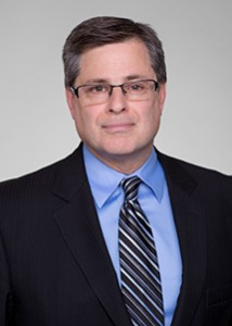 Pierre Boivin - Attorney