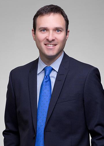 Stuart Kugler - Attorney