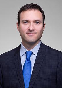 Stuart Kugler