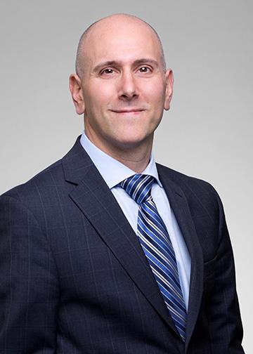 David Stolow - Attorney